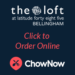 Order Online with ChowNow